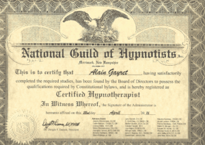 NGH-Certified-Hypnotist